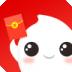 红包扫雷软件