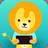 uAPP Creator(安卓应用开发平台)