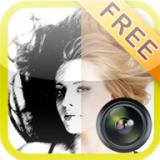 素描app