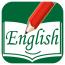 宝宝贝巴士学英文字母