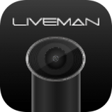 Liveman