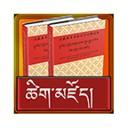 汉藏词典app
