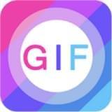 图片上编辑文字app