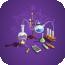 高考化学复习