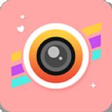 手机照片p图编辑软件