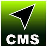 CMS监控软件
