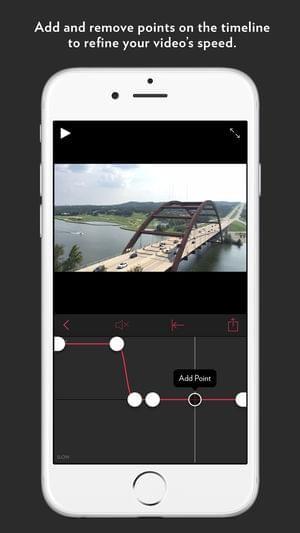 慢动作视频制作软件