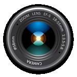 延时摄影app