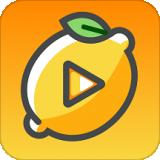 免费视频剪辑软件排名