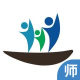 苏州线上教育教师版