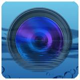 照片处理软件app