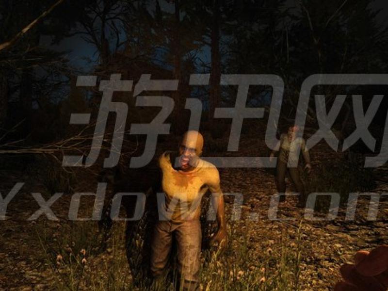 七日杀a15.1 中文版下载