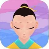 78动漫app