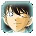 看动漫学习日语