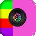 视频特效软件哪个好