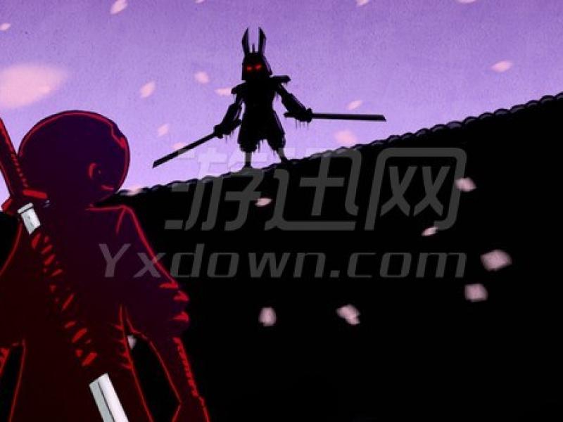 血饮狂刀 PC版下载