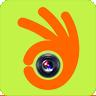 手机视频画质修复清晰软件