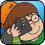小小摄影师