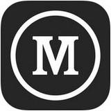 美卷app