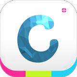 秒拼app