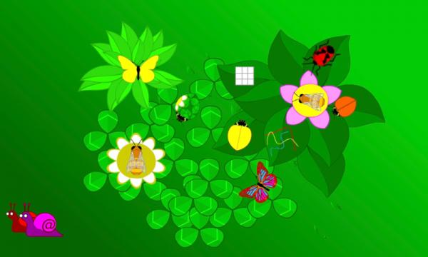 红蜗牛软件截图2