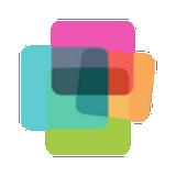 手机相册制作视频软件