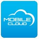 MobileCloud