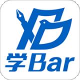 学Bar教育平台