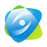 IPC360 app