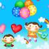 日本动画制作软件