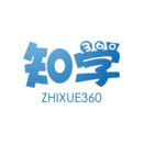 知学360