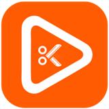 视频智能剪辑软件