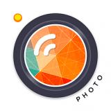 彩色滤光相机