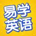 新东航易学app