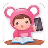 热门的免费的看书app推荐