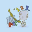 幼儿智力潜能开发