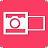 视频拍摄软件排行榜