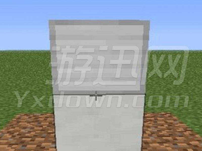 我的世界豆腐整合包 中文版下载