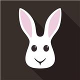 兔鸣短视频