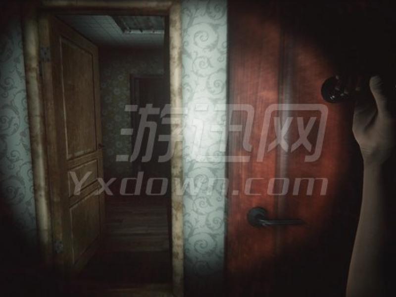 密室逃脱 英文版下载