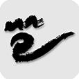 中国文化艺术培训