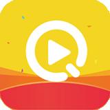 安卓视频防抖软件