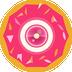 甜甜圈相机美肤版
