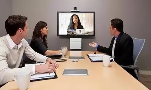 免费的内网视频会议软件