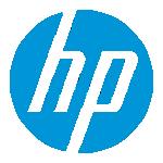 HP打印服务插件