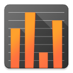 app运行记录仪