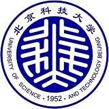 北京科技大学校园通
