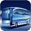 道路旅客运输从业考