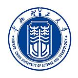 i华北理工大学