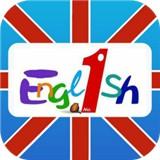 英语训练营